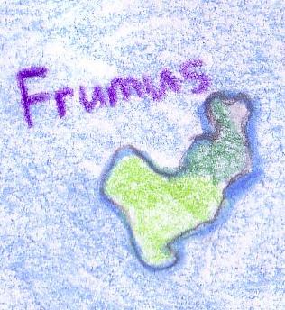 File:Frumus.jpg