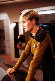 File:Denise Crosby.jpg