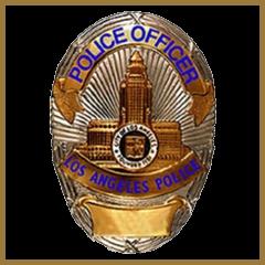 File:LAPD Badge mini.jpg