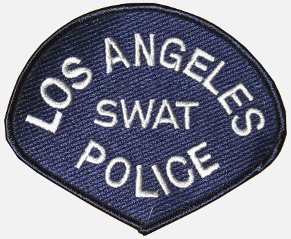 File:LA SWAT PATCH.jpg