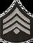 LAPD-Detective-2