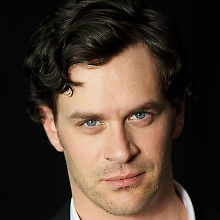 File:Tom Everett Scott detail.jpg