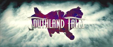 Southlandheader