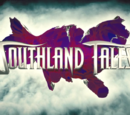 Southland Tales Wiki