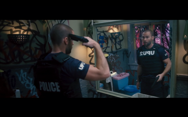 File:Southland-cop.png