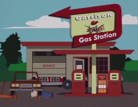 File:Garrison gas station.jpg