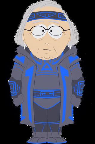 File:Grandma-marsh.png