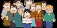 NAMBLA