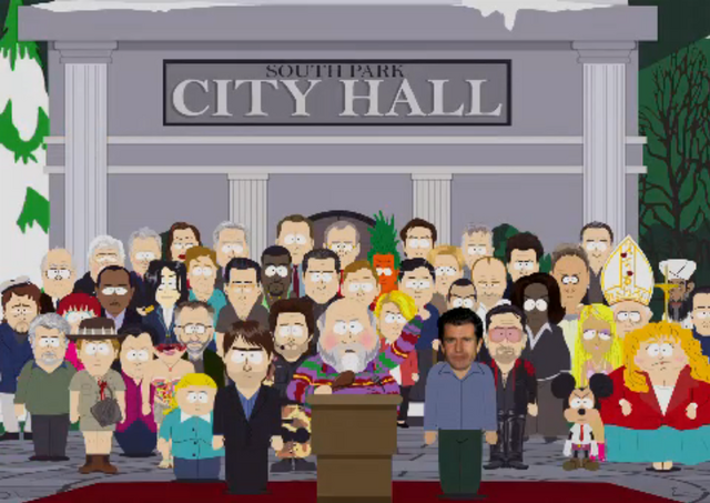 File:SouthPark 200.png