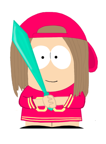 File:South Park RosesRed.png