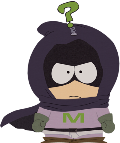 File:Mysterion 2.png