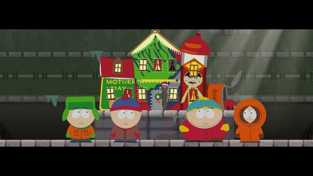File:South-park-tenormans-revenge-1.jpg