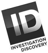 Investigation discovery us