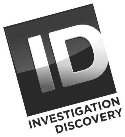 File:Investigation discovery us.png