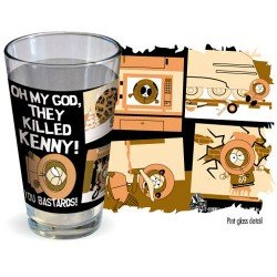 File:KilledKennyPintGlass.jpg