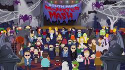 MonsterMash2