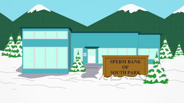 File:Sperm-bank.jpg