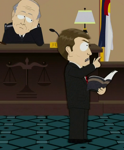 File:Attorney3.png