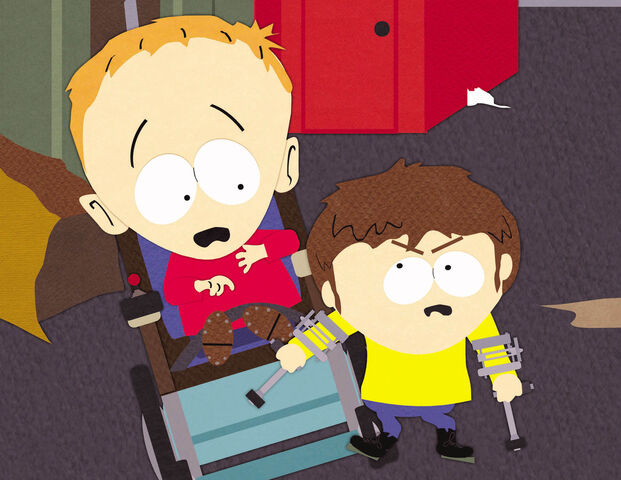 Plik:CrippleFight15.jpg