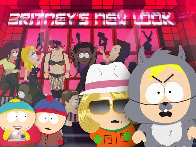 File:Britney's new look.jpg