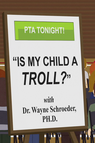 File:WayneSchroeder0.png