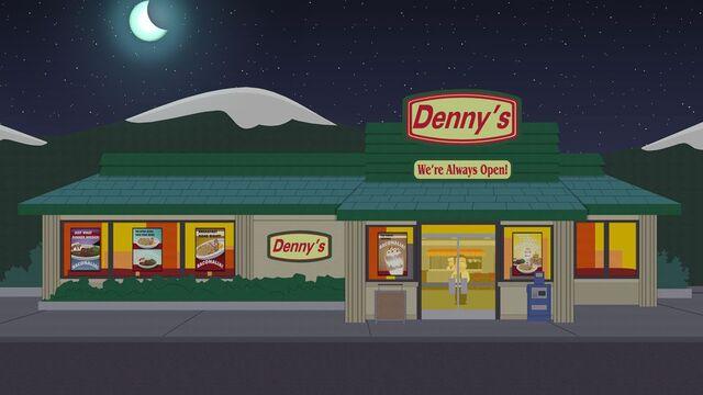 File:Dennys.jpg