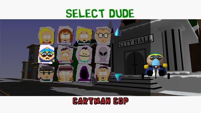 File:Racing Cartman Cop.jpg