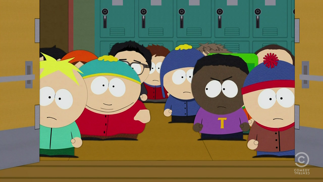 File:Cartman Finds Love00005.png