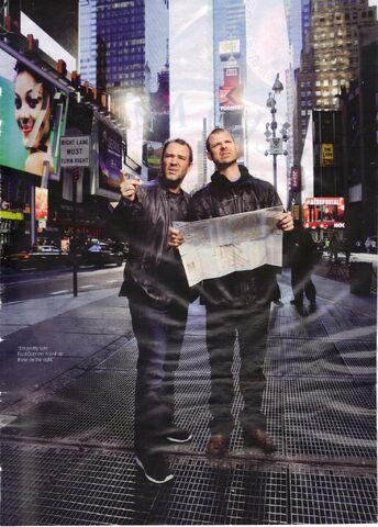 File:Maxim 2011 March Times Square.jpg