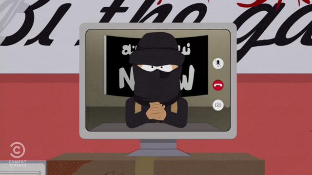 File:ISIS Member.png