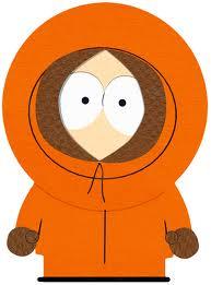 File:Kenny image.jpg