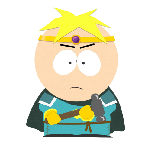 File:Butters-SPG.png
