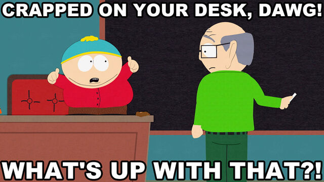 File:Did you just take a crap on my desk?.jpg