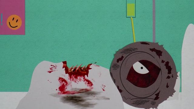 File:South Park - Bigger, Longer & Uncut-24 10533.png