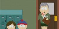 List of South Park Cows Sports Teams