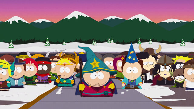 File:South Park - The Stick of Truth Screenshot 4.jpg