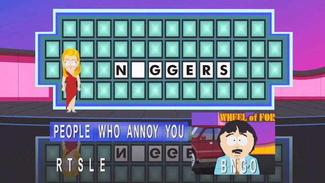 File:S11E1 Wheel of Fortune.png
