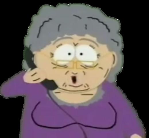 File:Mabel Cartman.png