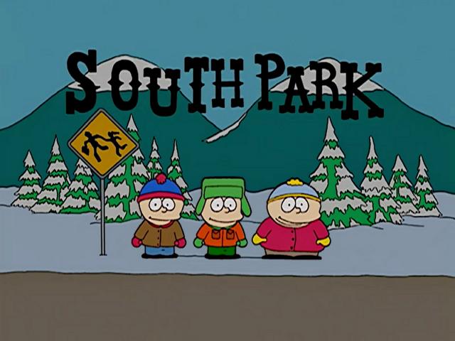 File:Simpsons South Park Parody.png