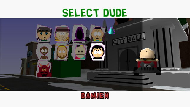 File:Racing Damien.jpg