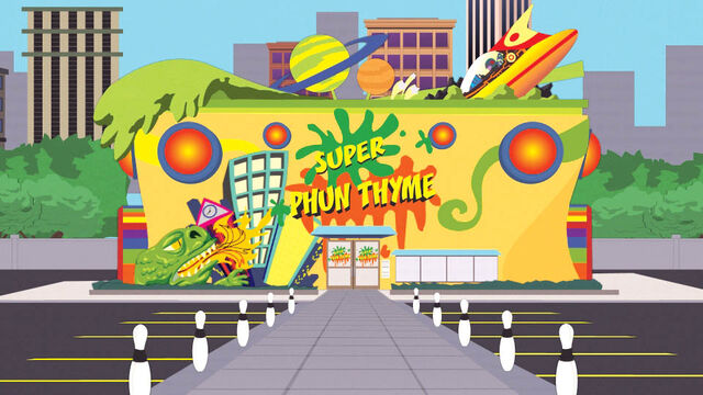 File:Super-phun-thyme.jpg