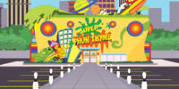 Super Phun Thyme
