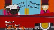 Kenny's Dead 34