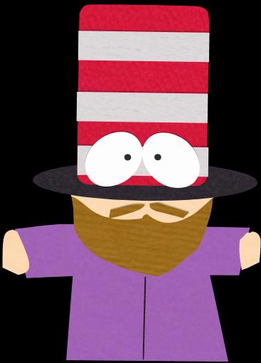 File:Mr-hat.png