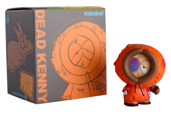 File:KidrobotKennyDead.jpg