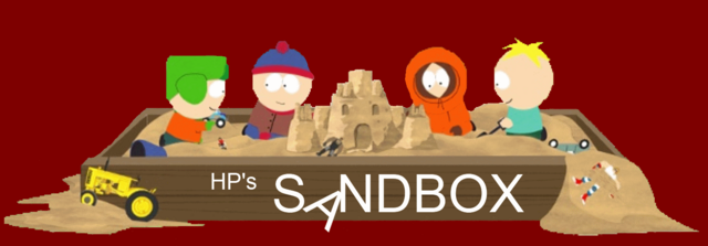 File:HPSandbox.png