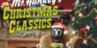 Mr. Hankey's Christmas Classics (album)