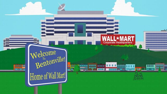File:Bentonville.png.jpg