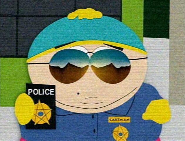 File:CartmanCop.jpg