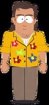 Eric-roberts